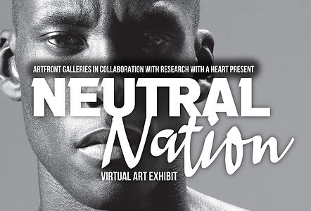 NeutralNation-galleryCover copy.jpg