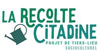 Logo Socioculturel.PNG