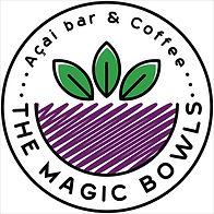 A12124_The Magic Bowls_Js (1).jpg