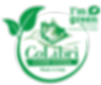 colibrigreenlogo_1200x1200.png