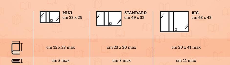 tabela rozmiarów big.png