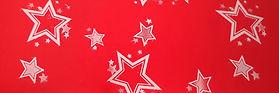 czerwona gwiazdka - 27ST0R.jpg