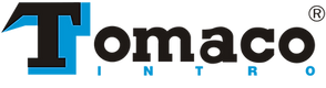 tomaco intro logo transparent.png