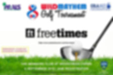 Free Times.jpg
