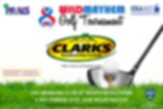 Clarks Termite and Pest Control.jpg