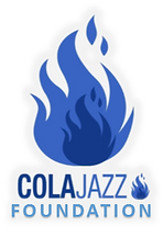 COLAJAZZ FOUNDATION PNG.png
