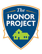 The Honor Project - Logo.jpg