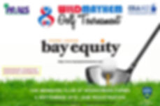 Bay Equity Home Loans.jpg