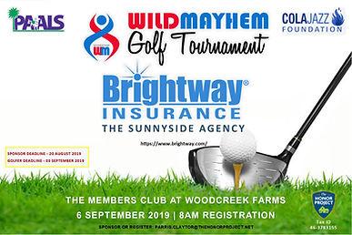 Brightway Insurance Sunnyside Agency.jpg