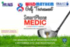 Smart Phone Medic.jpg
