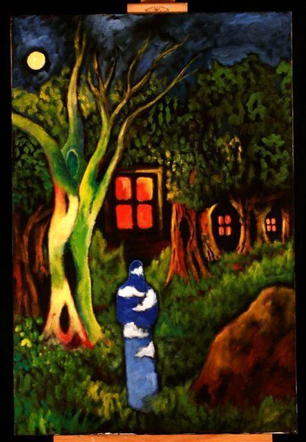 paintings 97