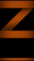 logo zénith de strasbourg
