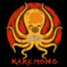 logo association kakemono