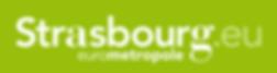 1280px-Logo_Eurométropole_Strasbourg.svg