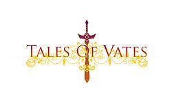 tales of vates.jpg