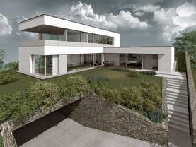MAVIOM ARCHITEKTI | 2020