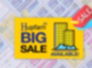 Big sale banner.png