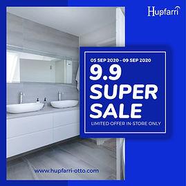 9.9 Super Sale-01.jpg