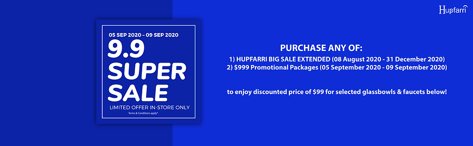 Package-9.9 Super Sale-06.png