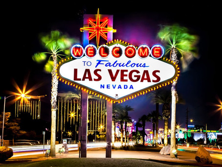 Las Vegas let's you pay parking tickets with food to hide that they criminalized homelessness