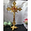 Thumbnail: French style altar cross chapel