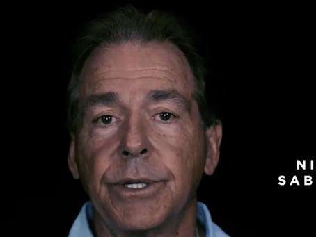 """University of Alabama release powerful video, """"All Lives Can't Matter Until Black Lives Matter"""""""