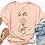 Thumbnail: Be the Light T-Shirt