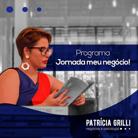 Patricia_grilli_programa_jornada.png