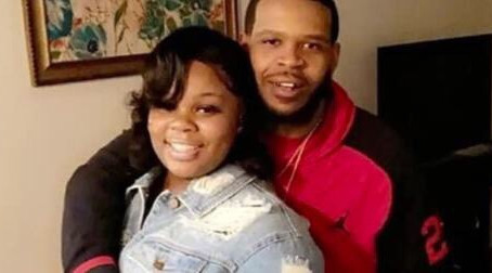 Charges dropped against boyfriend of police shooting victim Breonna Taylor