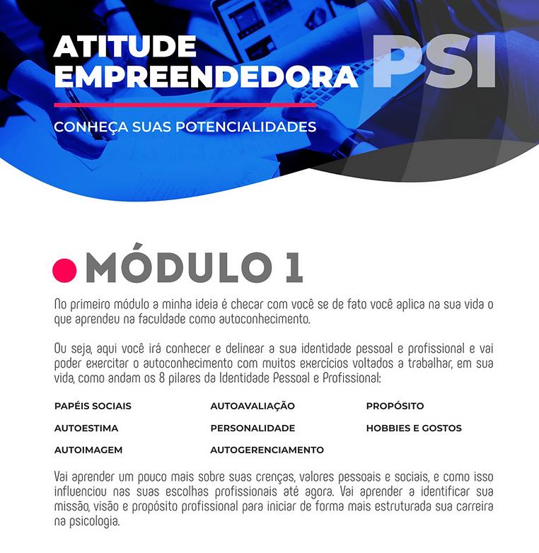 MODULO 1 CERTO.png