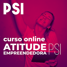 5c33fd03e4b35_PE---Atitude-empreendedora