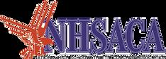 NHSACA-Logo-1.png