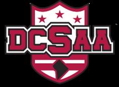 DCSAA logo.png