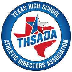 THSADA-New-Logo2.png