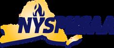 NYSPHSAA_Logo.png