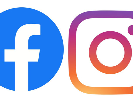 Connecting Your Instagram account to a Facebook page