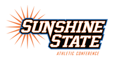 SSAC logo.png