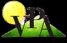 VPA-Logo-2015_small-removebg-preview.png