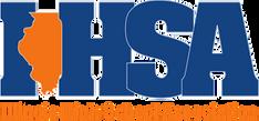 ihsa-logo-7D40CE0DF6-seeklogo.com.png