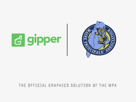 Gipper Signs Partnership to Become the Official Graphics Solution of the MPA