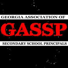 GASSP logo.png