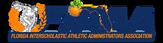 FIAAA logo.png