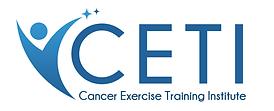 CETI-Logo-large.png