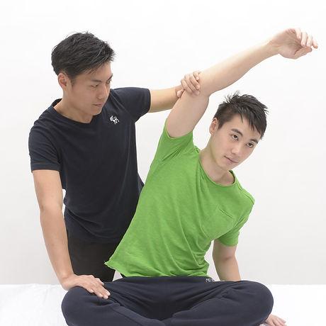 QL Stretch.JPG