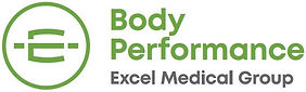 Logo of Body Performance.jpeg