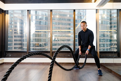 Battle Ropes Pic.jpg