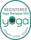 registered_yoga_therapist_ych.png