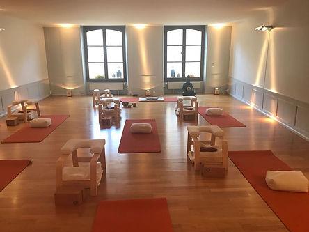 yogatherapie-bern