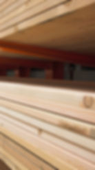 Richmond Home Supply In-Stock Lumber