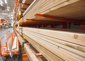 Lumber Prices and Shortages Soar: What BRAGB is Doing to Safeguard Builders
